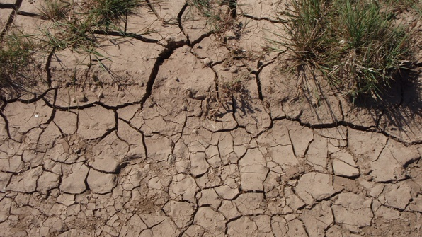 Drought_climate_change